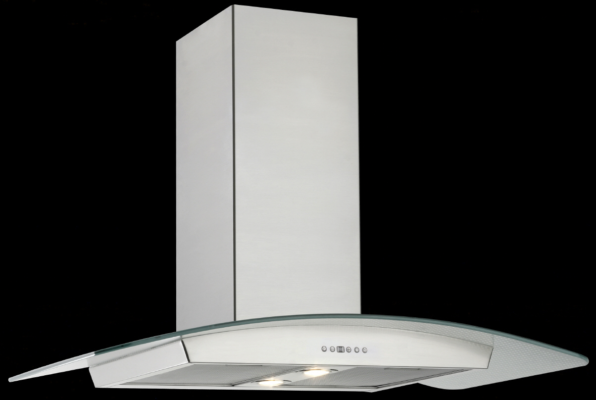gew lbtes glas 90 cm. Black Bedroom Furniture Sets. Home Design Ideas